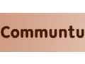 Communtu: Webseite für Ubuntu im Eigenbau