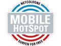 Köln: Taxis mit kostenlosem WLAN (Update)