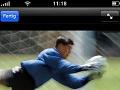 Live-TV per WLAN: Software von Hauppauge streamt zu iPhone und Co.