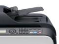 Multifunktionslaserdrucker: Epson stellt schnelles Gerät vor
