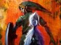 Nintendo: Zelda und Goldeneye 007