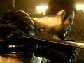 Deus Ex 3: Tödliche Animationen