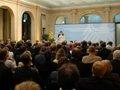 Urheberrechtsreform: Justizministerin füllt Dritten Korb