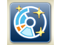 Parted Magic: Version 4.11 mit Clonezilla und File Roller