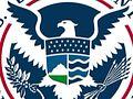 Studie: Behördenprobleme schwächen US-Cybersicherheit