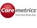 Webanalytics: IBM kauft Onlinewerbeexperten Coremetrics