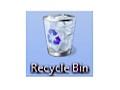 RecycleBinEx: Ein aufgemotzter Mülleimer bringt mehr Windows-Komfort