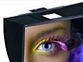 Farbstabil: NEC stellt Profidisplay mit 24 Zoll vor