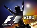 """F1 2010 angespielt: """"Schumi war schuld"""""""