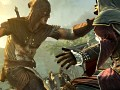 Assassin's Creed Brotherhood angespielt: Meuchelmord im Multiplayermodus