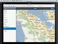 Sencha Touch: HTML5-Framework für iOS und Android