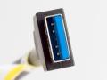 USB 3.0: Intel macht Spezifikation 1.0 öffentlich zugänglich