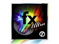 Photo fx Ultra: Bildbearbeitung mit Masken fürs iPad