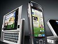 Wiederbelebung: Motorola will 4 Milliarden Dollar in Handysparte stecken