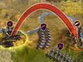 Civilization 5: Freie Sicht für Hexfeld-Generäle