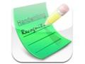 Handschrifterkennung: Writepad Pro 4 für das iPad