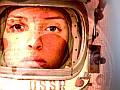 Pioneer One: Science-Fiction-Fernsehserie mit Spenden und ohne Sender