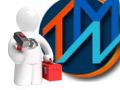 Track Me Not: Firefox-Addon verschleiert Suchmaschinenanfragen