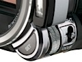 Speicherkarten-Camcorder: JVC stellt Modell mit 10-Megapixel-Sensor vor