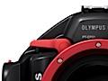 Unterwasserzubehör: Olympus lässt Micro-Four-Thirds abtauchen