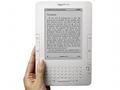 Amazon: Kindle 2 ist nicht lieferbar