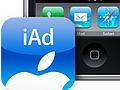Apples iAd: Nutzer können personalisierte Werbung ablehnen