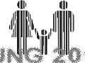 Volkszählung 2011: Bundesverfassungsgericht nimmt Beschwerde nicht an