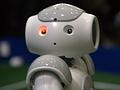 Aldebaran: Roboter tanzen den Bolero
