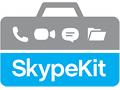 Skypekit: Skype ohne Skype