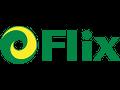 Video-Encoder: Google stellt On2 Flix ein