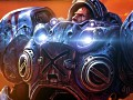 Battle.net: Internationale Matches in Starcraft 2 später möglich