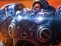 Battle.net: Internationale Matches in Starcraft 2 später möglich
