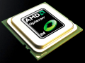 AMD-Prozessoren: Neun 6-Kern-Opterons ab 32 Watt ACP