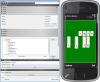 Smartphones: Qt SDK 1.0 für Symbian und Maemo