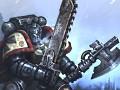 Warhammer 40.000: Dark Millennium Online schickt Orks ins All