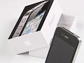 iPhone 4 im Test: Zeigt mehr und sieht mehr