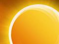 Entwicklungsumgebung: Eclipse Helios veröffentlicht