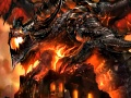 World of Warcraft: Blizzard streicht geplante Neuerungen in Cataclysm