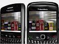 RIM: Blackberry-Verkauf am Rande der Prognosen