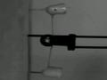 Biomimetik: Flugroboter beißt sich fest