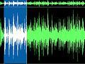 Deutschland-Marktstudie: Nachfrage für MP3-Player geht zurück