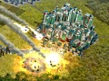 Civilization 5: Basis-Multiplayer für Hexfeldgeneräle