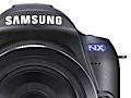 Samsung NX: Fremdhersteller erweitern Objektivangebot