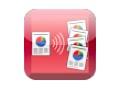 Kyocera Mita: Scannen direkt auf das iPhone