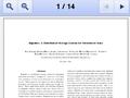 Google Docs Viewer: Spezielle Version für Android, iPhone und iPad