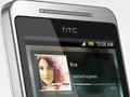 HTC Hero: Upgrade auf Android 2.1 ist da
