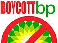 Logo der Protestseite bei Facebook