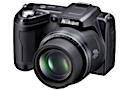 Weißabgleich: Nikon Coolpix L110 soll gelbstichige Bilder vermeiden