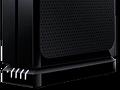 Seagate Goflex Desk: Erste Festplatte mit 3 TByte