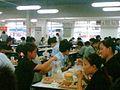 Neueinstellungen: Foxconn braucht weitere 400.000 Arbeiter